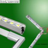 LED Lighting Bar (SMD 2835/3528/5630/5050)