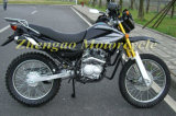 off Road Dirt Bike Nxr150 Bros for Enduro Motos