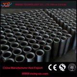 Silicon Carbide Ceramic Burner Nozzles