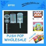 BBA Cake Push up Pop Containers (BPP90)