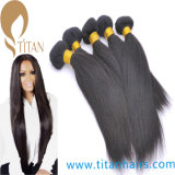 Great Length Weaves Sew in Cheap Human Hair Weft