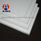 Hard Paper Foam Board for Colorful Digital Printing