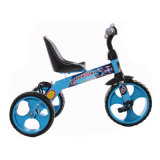 Ce Approved 3 Wheel Baby Tricycle From Manufacturer
