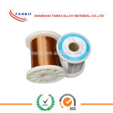 Cuni Resistance Wire for Electrical Heating Mats/Snow Melting Cable