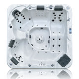 Best-Selling Outdoor Whirlpool SPA with Pump