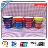 a Practical Good Quality Mugs