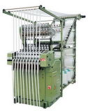 High-Speed Knitting Machine