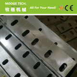 CE ISO standard crusher blade