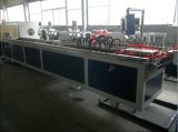 PP Strap for Package Production Line
