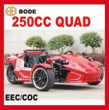 New 250cc ATV Quad Bike for Sale (MC-369)
