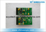 Soyo 2.4G Digital Wireless Power Amplifier Module Solution