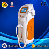 Laser Epilation Medical Beauty Machine with Ce RoHS