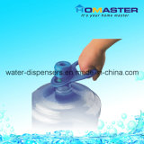 Plastic Bottle Carrying Handle (HBH-1)