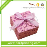 Valentine Gift/Chocolate Packaging Box (QBB-1420)