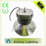 Bridgelux 3000k-6500k 120W LED Warehouse Light with 3 Years