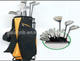 Golf Set Equiped with Golf Club and Bag