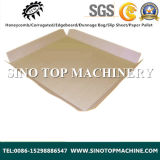 0.7mm Grip Sheet and Slip Sheet for 900-1000 Kg