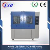 Dust IP6X Test Chamber Per IEC60529