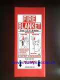 Anti Fire Blanket (XU-110)