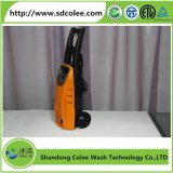Portable Electric Household Pressure Washer