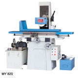 Hydraulic Automatic Surface Grinder Machine (MY820)