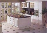 European Traditional Style Kitchen Furniture