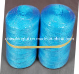 High Strength Virgin PP Material Packaging Twine