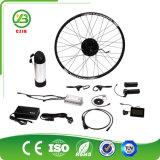 Czjb Cheap Rear Electric Bike Vehicle Conversion Ebike Kit 250W
