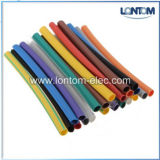 Flame-Retardant Heat Shrinkable Tube with UL Approved