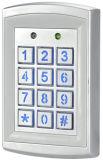Stand-Alone Access Keypad