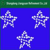 Factory Manufacture Aluminium Sulphate/Aluminum Sulfate/Alum Flocculant for Waste Water Treatment