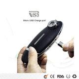 Health E Cigarette Big Smoke Electronic Cigarette