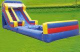 Inflatable Castle Inflatable Slide. Inflatable Water Park. Children Castle