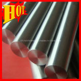 ASTM F136 Gr 5 Titanium Alloy Rod for Medical Instrument