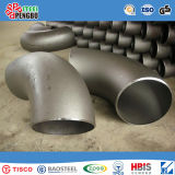 Mill 3.1 Elbow 1.4301 Stainless Steel Fitttings