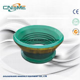 Cone Crusher Wear Parts of Casting Bowl Liner