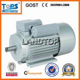 LTP YCL Series IEC Standard Motor
