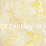 Deocrative Onyx Wall Panel (NW9904A)