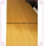 All Colors of Melamine Plywood Wood Veneer Plywood
