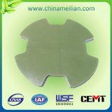 Fr4 Epoxy Glass Machined Parts
