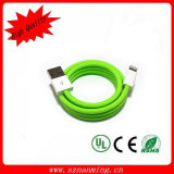 Lightning Cable for iPhone5 (NM-USB-1256)