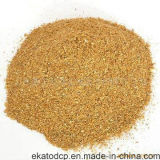 Ekato 98.5% L-Lysine Feed Additive with High Quality
