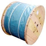 Elevator Steel Wire Rope for 8*19s+NF
