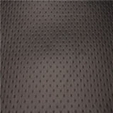 Various Decorative Artificial Synthetic PVC Leather for Household-Scum
