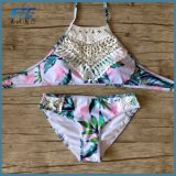 Wholesale Fashion Women Bikini Underwear Set