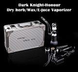 Customized and Good Quality Dark Knight Cbd Vaporizer for Herb