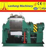 Lanhang Brand Vacuum Rubber Kneader Mixer 500L