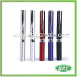 E Cigarette, Wholesale E Vaporizer EGO W Pen