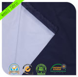 190GSM Dyed Functional Compound Fabric with SGS Approved