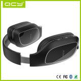 High End Stereo Bluetooth Headphone Sport Wireless Stereo Headset
